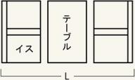 クラブ&喫茶(BOXタイプ)