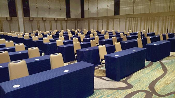 ホテル 旅館 会議場